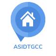 Asidtgcc.org Logo